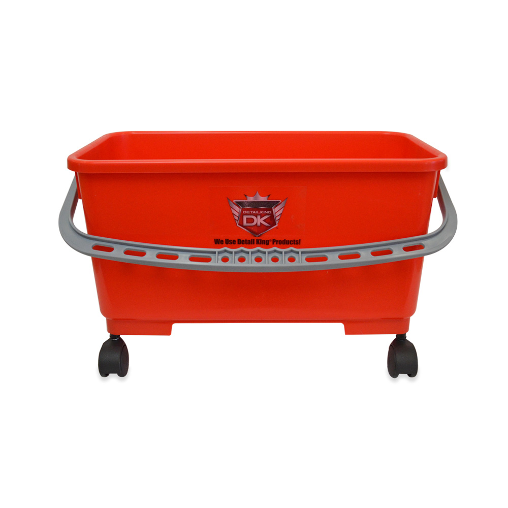 Car Detailing Supplies >> Best Car Wash Bucket