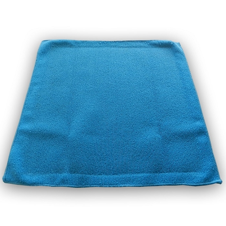 nanoskin autoscrub towel fine grade