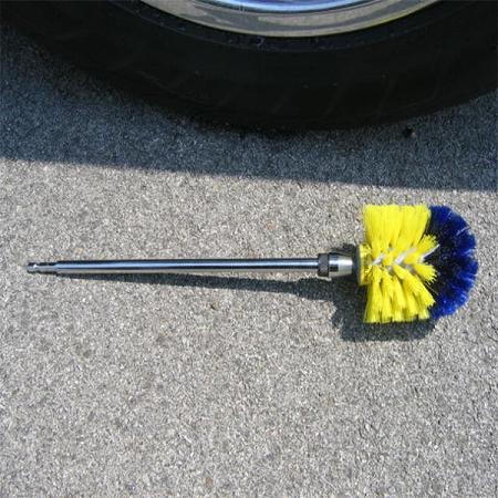 Drill Brush Lookup Beforebuying