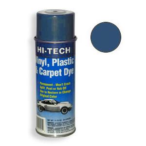 blue vinyl carpet dye. Black Bedroom Furniture Sets. Home Design Ideas