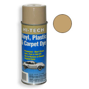 doeskin vinyl carpet dye for cars. Black Bedroom Furniture Sets. Home Design Ideas