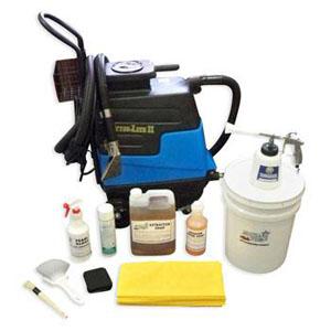 Mytee Lite Extractor Tornador Interior Cleaning Tool