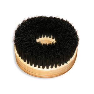 Rotary Buffer Scrub Brush