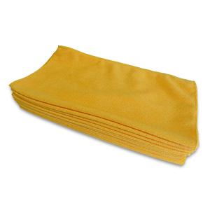 microfiber car interior cleaning towels. Black Bedroom Furniture Sets. Home Design Ideas