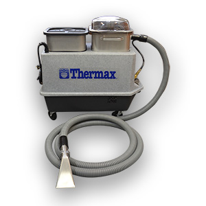 Thermax Carpet Cleaner