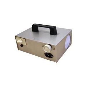 auto ozone generator. Black Bedroom Furniture Sets. Home Design Ideas