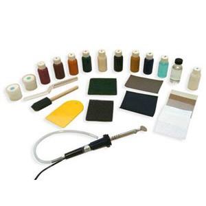 Vinyl And Leather Repair Kit
