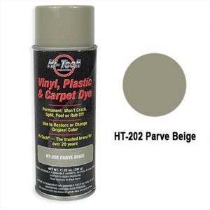 parve beige vinyl carpet dye for cars. Black Bedroom Furniture Sets. Home Design Ideas