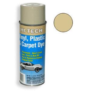 beige vinyl carpet dye for cars. Black Bedroom Furniture Sets. Home Design Ideas