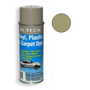 sand vinyl carpet dye for cars. Black Bedroom Furniture Sets. Home Design Ideas