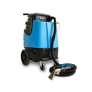 Mytee HP120 Grand Prix Heated Carpet Extractor Value Kit + Crevice Tool + Chemical Kit + Shipping to U.S. Included! - Add To Cart For Low Price!