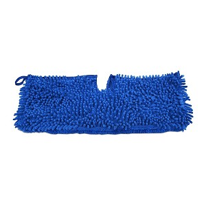 Microfiber Chenille Rv Mop Replacement