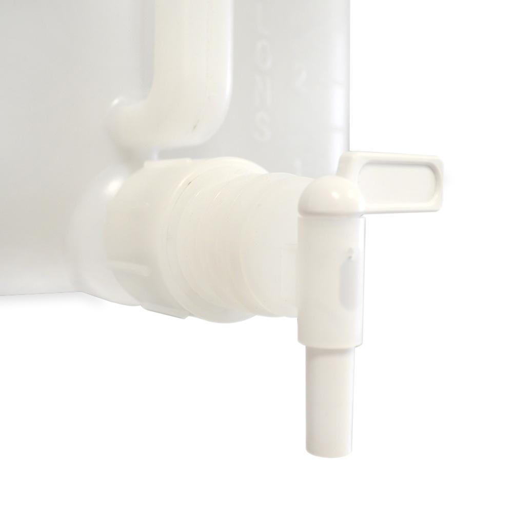 Replacement Faucet For Five Gallon Dispenser