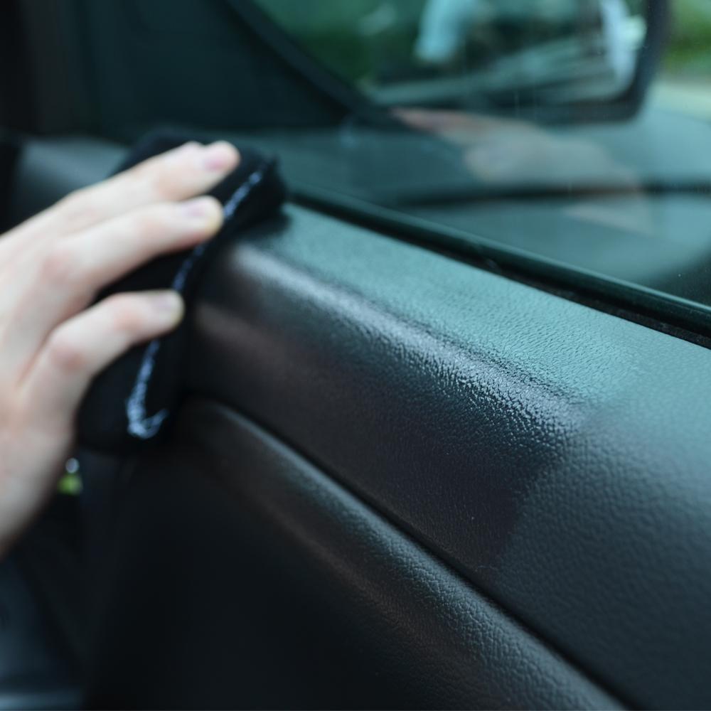 interior car seats paint for vinyl front
