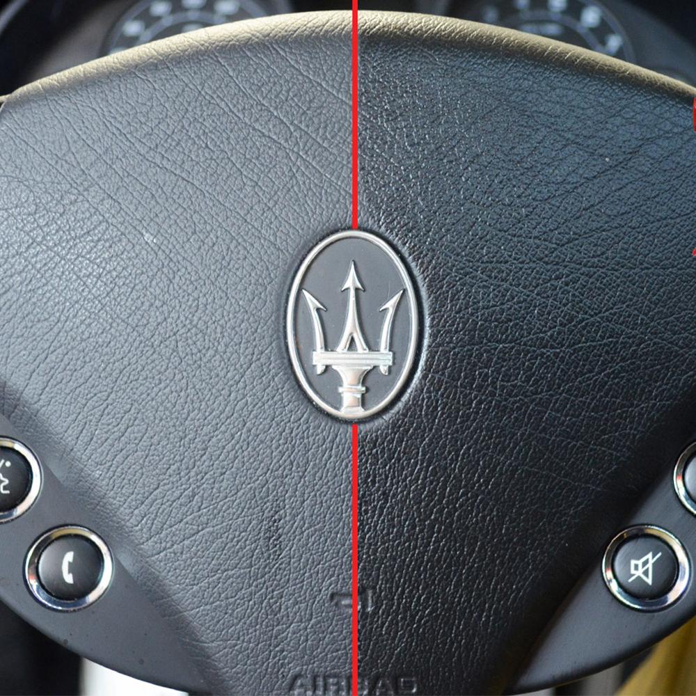 of hatchback gloss watch interior vinyl youtube car honda red civic wrap