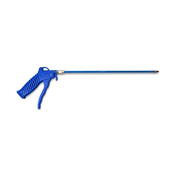 Flexible Air Blow Gun