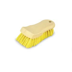 Car Interior Cleaning Brushes - Detail King