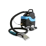 Mytee Carpet Extractors Carpet Cleaning Machines Detail King