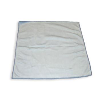 auto microfiber glass cloth. Black Bedroom Furniture Sets. Home Design Ideas