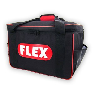 Flex 991.100 Deluxe Polisher Bag