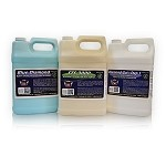 High Performance Paint Leveling and Protection Kit