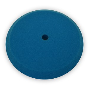 Hi-Buff Blue Foam Polishing Pad