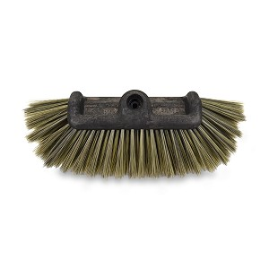 Multi-Level Noghair Brush