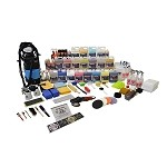 Auto Detailing Business Start Up Kit II