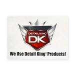 Detail King Large Sticker (6)
