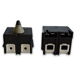 Rupes Electric Switch - 250V