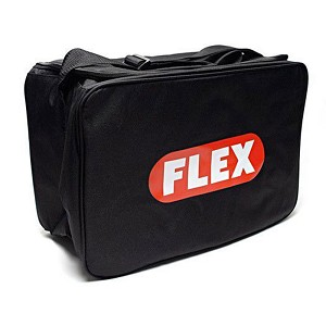 Flex 992.100 Polisher Bag