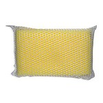 Bug Sponge - Commercial Grade Nylon Cover