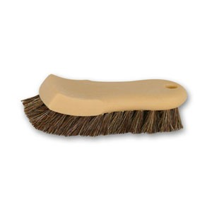 Brush For Cloth Convertible Tops