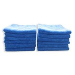 Microfiber Super Towel 16