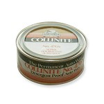 Collinite N0. 476S Detergent Proof Auto Wax