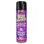 Hi - Tech Wax Enhancer Express Shine