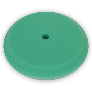 Hi-Buff Green Foam Glazing Pad