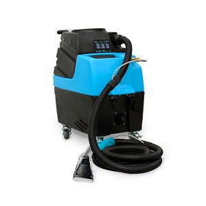 Mytee HP60 Spyder Heated Carpet Extractor + Crevice Tool + Floor Wand + Chem Kit + Shipping - Add To Cart For Low Price!  - IN STOCK AND READY TO SHIP! + 5 FREE ITEMS FOR BLACK FRIDAY
