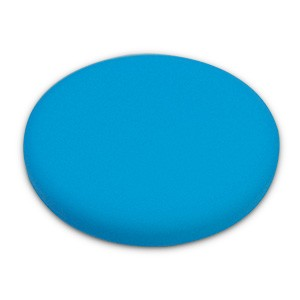 Lake Country 6.5 Inch Hybrid Blue Light Cutting Pad