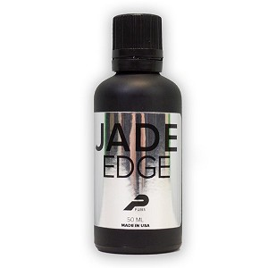 Jade Edge Ceramic Coating For Automotive Trim