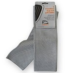 Microfiber Bug & Grill Cloths (1 Pair)