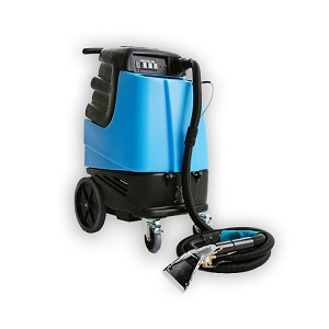 Mytee HP120 Grand Prix Heated Carpet Extractor - Add To Cart For Low Price!!!