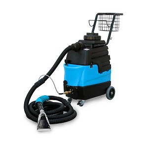 MYTEE LITE III 8070 Heated Carpet Extractor w/Free Chemicals - Add To Cart For Low Price!!!