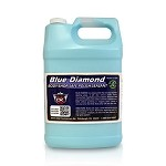 Blue Diamond Premium Polish & Sealant