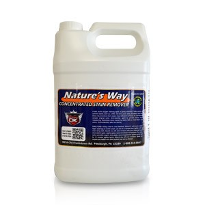 car upholstery stain remover. Black Bedroom Furniture Sets. Home Design Ideas