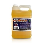 Magic Cleaner Concentrate for Car Interiors & Exteriors