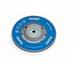 Rupes LHR 15ES Backing Plate - 125mm (5 Inch)