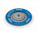 Rupes LHR 21ES Backing Plate - 150mm (6 Inch)