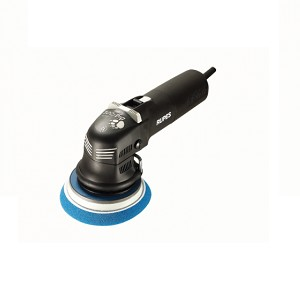 Rupes LHR 12E Duetto Random Orbital Polisher W/FREE SHIPPING***PLUS 30% Off Rupes Pads/Polishes w/Buffer Purchase***
