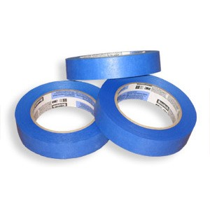 Safe Release Painters Tape - .70""